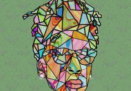 Wiz Khalifa – Still Wiz (Instrumental) (Prod. By Paul Cabbin, Tee Romano & Hitmaka)