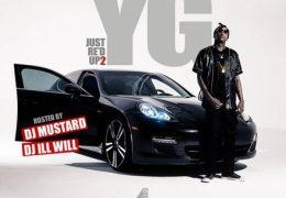 YG – B*tches Aint Sh*t (Instrumental) (Prod. By Mustard)