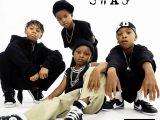 YG – Swag (Instrumental) (Prod. By DJ Swish, Quintin Gulledge & Benjamin Lasnier)