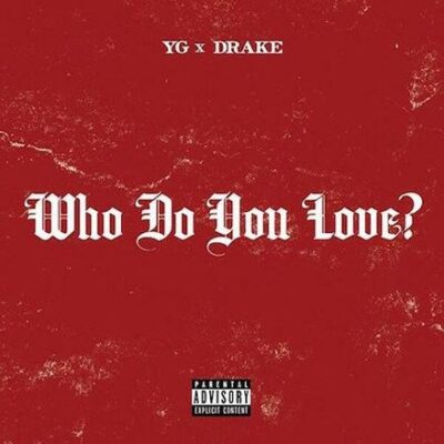 Yg Who Do You Love Instrumental Prod By Mustard Hipstrumentals
