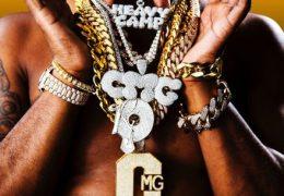 Yo Gotti – Dogg (Instrumental)