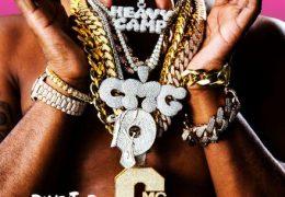 Yo Gotti – Rake It Up (Instrumental) (Prod. By 30 Roc & Mike WiLL Made-It)