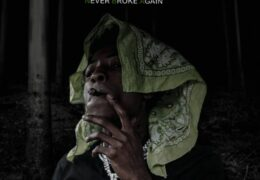Youngboy Never Broke Again – Sticks With Me (Instrumental) (Prod. By Trapman Twothree & Wassamwop)