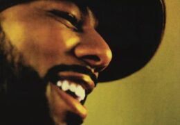 Common – They Say (Instrumental) (Prod. By Kanye West)