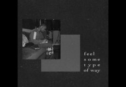 A$AP Ferg – Feel Some Type Of Way (Instrumental) (Prod. By YOUAGOODKID)
