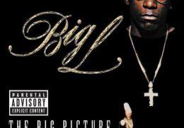 Big L – The Enemy (Instrumental) (Prod. By DJ Premier)