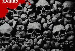 Bizzy Banks – Ready Or Not (Instrumental) (Prod. By Ghosty)