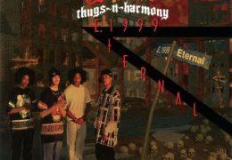 Bone Thugs-n-Harmony – Mo Murda (Instrumental) (Prod. By Tony C & DJ U-Neek)