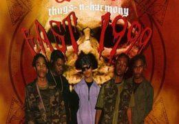 Bone Thugs-n-Harmony – East 1999 (Instrumental) (Prod. By Tony C & DJ U-Neek)
