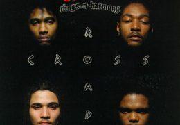 Bone Thugs-n-Harmony – Crossroads (Instrumental) (Prod. By Tony C & DJ U-Neek)