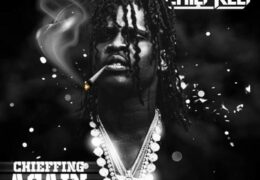 Chief Keef – Ight Doe (Instrumental) (Prod. By Ohzone & ISO Beats)