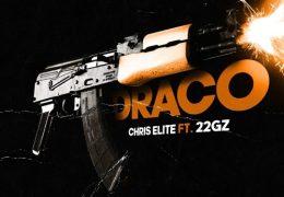 Chris Èlite & 22Gz – Draco (Instrumental) (Prod. By Chris Rich)