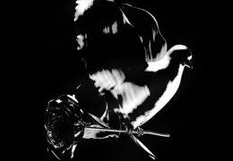 26AR & Ciggy Black – 26X23 (Instrumental) (Prod. By KF Beats)