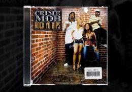 Sample Sundays | Crime Mob – Rock Yo Hips | Prod. By Dee Aye | #1
