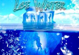 Duce Mino – Ice Water (Instrumental) (Prod. By Castronovaa)