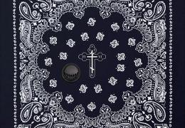 Fivio Foreign, Sosa Geek & Gino Mondana – Noah's Ark (Instrumental) (Prod. By AXL Beats)