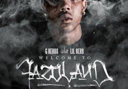 G Herbo – Designer (Instrumental) (Prod. By DJ L Beats)
