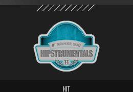 Original: Hit (Prod. By Jayxon)