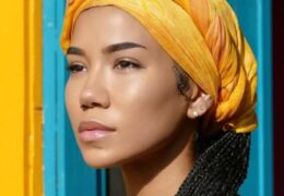 Jhene Aiko – B.S. (Instrumental) (Prod. By The Fisticuffs)