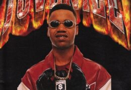 Juvenile – I Got That Fire (Instrumental) (Prod. By Mannie Fresh)