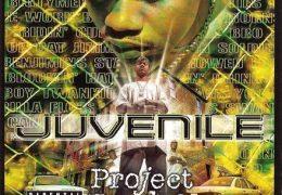 Juvenile – Set It Off (Instrumental (Prod. By Mannie Fresh)