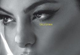 Kaya Stewart – California (Instrumental)