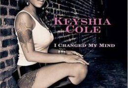 Keyshia Cole – I Changed My Mind (Instrumental) (Prod. By Kanye West)