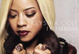 Keyshia Cole – I Remember (Instrumental) (Prod. By Gregory G. Curtis & Vincent Cox)