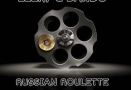 Leeky G Bando – Russian Roulette (Instrumental) (Prod. By Chris Rich)