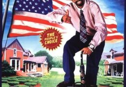 Mac Dre – Get Stupid (Instrumental) (Prod. By Govenor)