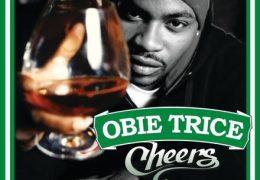 Obie Trice – Shit Hits The Fan (Instrumental) (Prod. By Mike Elizondo & Dr. Dre)