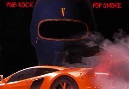 PnB Rock – Ordinary (Instrumental) (Prod. By Rico Beats)