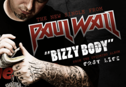 Paul Wall – Bizzy Body (Instrumental) (Prod. By Mouse On Tha Track)