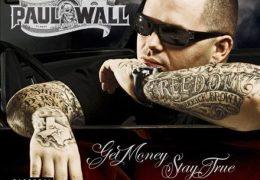 Paul Wall – Break Em Off (Instrumental) (Prod. By Mr. Lee)