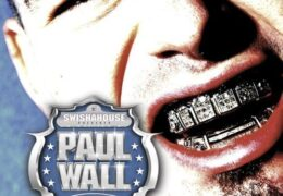 Paul Wall – They Don't Know (Instrumental) (Prod. By Pretty Todd & Calvin Earl)