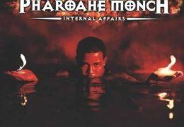 Pharoahe Monch – No Mercy (Instrumental) (Prod. By The Alchemist)
