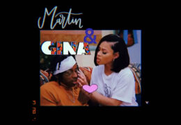 Polo G – Martin & Gina (Instrumental) (Prod. By Hagan, Lilkdubb & Tahj Money)