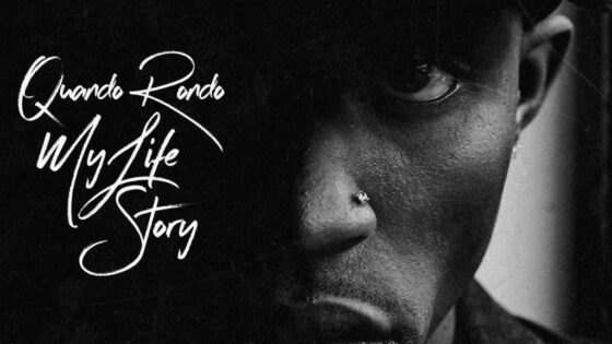 Quando Rondo – My Life Story (Instrumental) (Prod. By Tjproducedit)