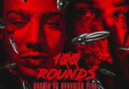 RX Hect & RX Peso – 100 Rounds (Instrumental) (Prod. By MPC Cartel)