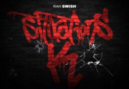 Rah Swish – Situations K (Instrumental) (Prod. By AXL Beats)