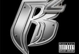 Styles P – Holiday (Instrumental) (Prod. By Swizz Beatz)