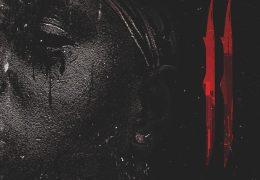 Sheff G, Sleepy Hallow & DoubleG – Panic (Instrumental) (Prod. By Jamma Beats & Kenzo Beats)