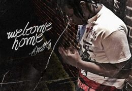 Sheff G – Welcome Home (Instrumental) (Prod. By AXL Beats)