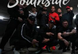Shely210 – Southside Summer (Instrumental) (Prod. By DatsGrinny)