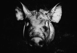 Slaughterhouse – I Ain't Bullshittin (Instrumental) (Prod. By araabMUZIK)