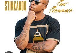 Stinkaboo – Peer Pressure (Instrumental)