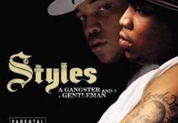 Styles P – We Thugs (Instrumental) (Prod. By Duro & DJ Clue)