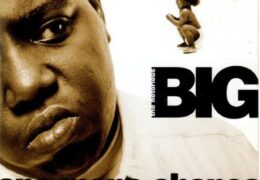 The Notorious B.I.G. – One More Chance (Instrumental) (Prod. By Bluez Brothas, Chucky Thompson & Diddy)