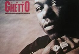 Too Short – The Ghetto (Instrumental) (Prod. By Too $hort & Al Eaton)   Throwback Thursdays