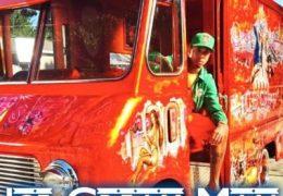 Tyga – Ice Cream Man (Instrumental) (Prod. By Jess Jackson)